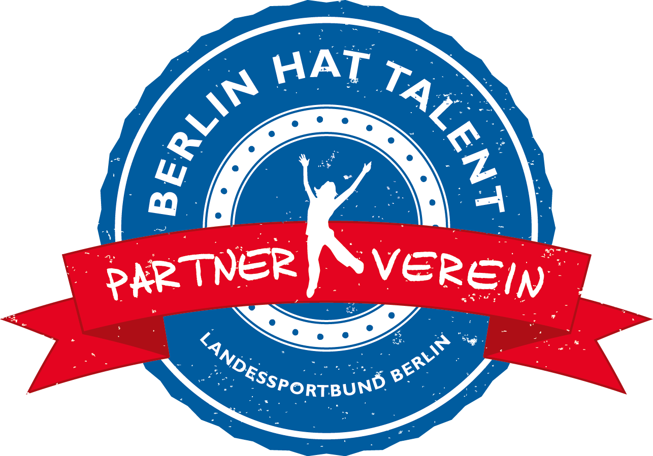 BHT Partnerverein